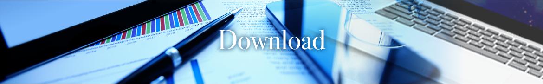 catetop_download