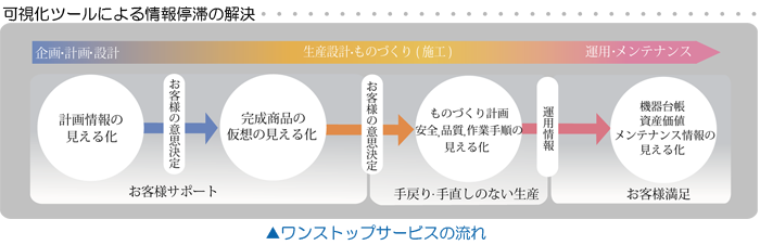 yamato02_b