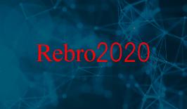 Rebro2020機能情報