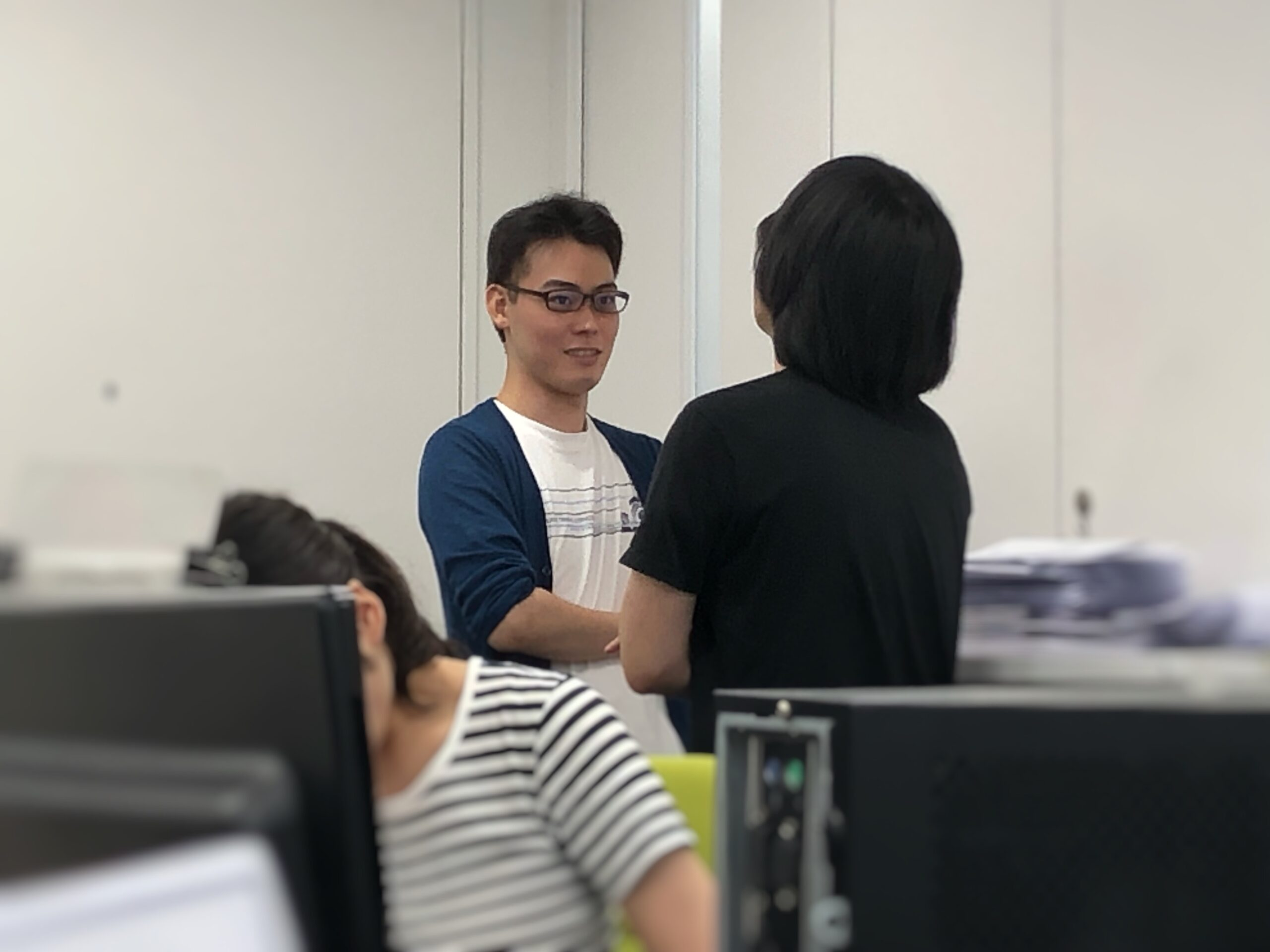 kaihatu_WEB01